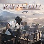 Knives Out v1.207.414502 Мод много денег