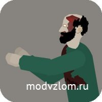 Flat Zombies: Defense & Cleanup v1.8.4 Мод много денег