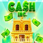 Cash, Inc. Fame & Fortune Game v2.3.18.2.0 (Мод много денег)