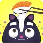 TO-FU Oh!SUSHI v2.6 (Мод много денег)