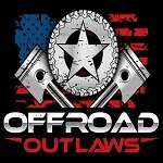 Offroad Outlaws v4.8.6 Мод много денег