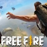 Free Fire - Battlegrounds v1.54.1 Мод Mega Mod