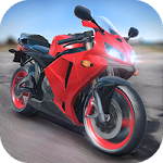 Ultimate Motorcycle Simulator v2.0.3 (Мод много денег)