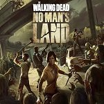 The Walking Dead No Mans Land v3.11.1.249 (Мод много урона)