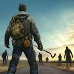 Dawn of Zombies: Survival after the Last War v2.70 Мод бесплатный крафт