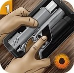 Weaphones™ Gun Sim Free Vol 1 v2.3.0 (Full)