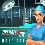 Operate Now: Hospital v1.37.3 Мод много денег