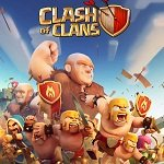 Clash of Clans v13.576.7 Чит private server