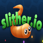 Slither.io v1.6.2 (Мод)