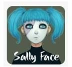 Sally Face v1 (полная версия)