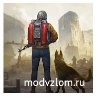 Z Shelter Survival Games- Survive The Last Day! v1.2.29 Мод много денег