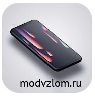 Smartphone Tycoon 2 v2.0.9 Мод все открыто