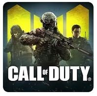 Call of Duty: Mobile v1.0.19 Мод много денег