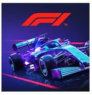 F1 Manager v0.04.7450 Мод много денег