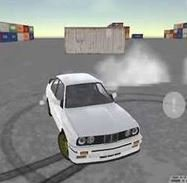 E30 Drift and Modified Simulator v2.7 Мод много денег