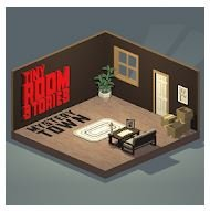 Tiny Room Stories: Town Mystery v2.0.10 Мод полная версия
