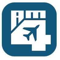 Airline Manager 4 v1.4.5 Мод много денег