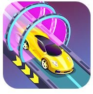 Idle Racing Tycoon-Car Games v1.4.1 Мод много денег