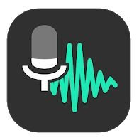 WaveEditor for Android™ Audio Recorder & Editor v1.82 Мод pro