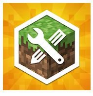 AddOns Maker for Minecraft PE v2.5.5 Мод Premium