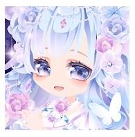 Star Girl Fashion:CocoPPa Play v1.45 Мод много денег