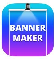 Banner Maker, Thumbnail Creator, Cover Photo Maker v10.0 (Мод pro)