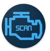 Obd Harry Scan v0.94 Мод pro