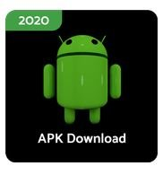 APK Downloader v2.0 (Мод pro/без рекламы)