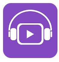 Vimu Media Player для ТВ v8.90 (Мод pro/полная версия)