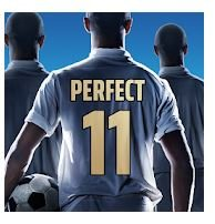 Perfect Soccer v1.4.18 Мод много денег